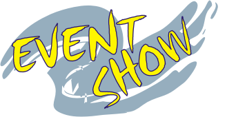 Компания Event-Show
